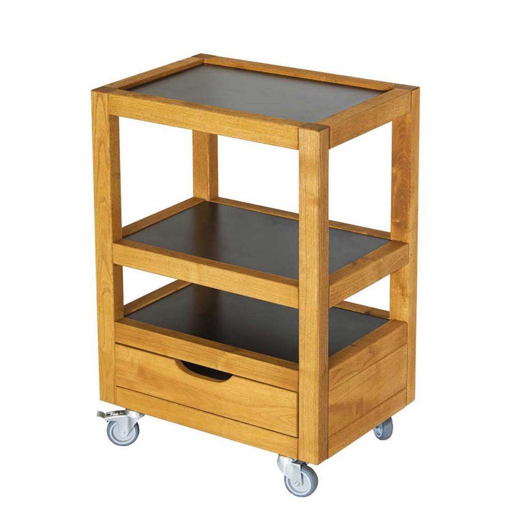 servierwagen garten g nstig kaufen. Black Bedroom Furniture Sets. Home Design Ideas