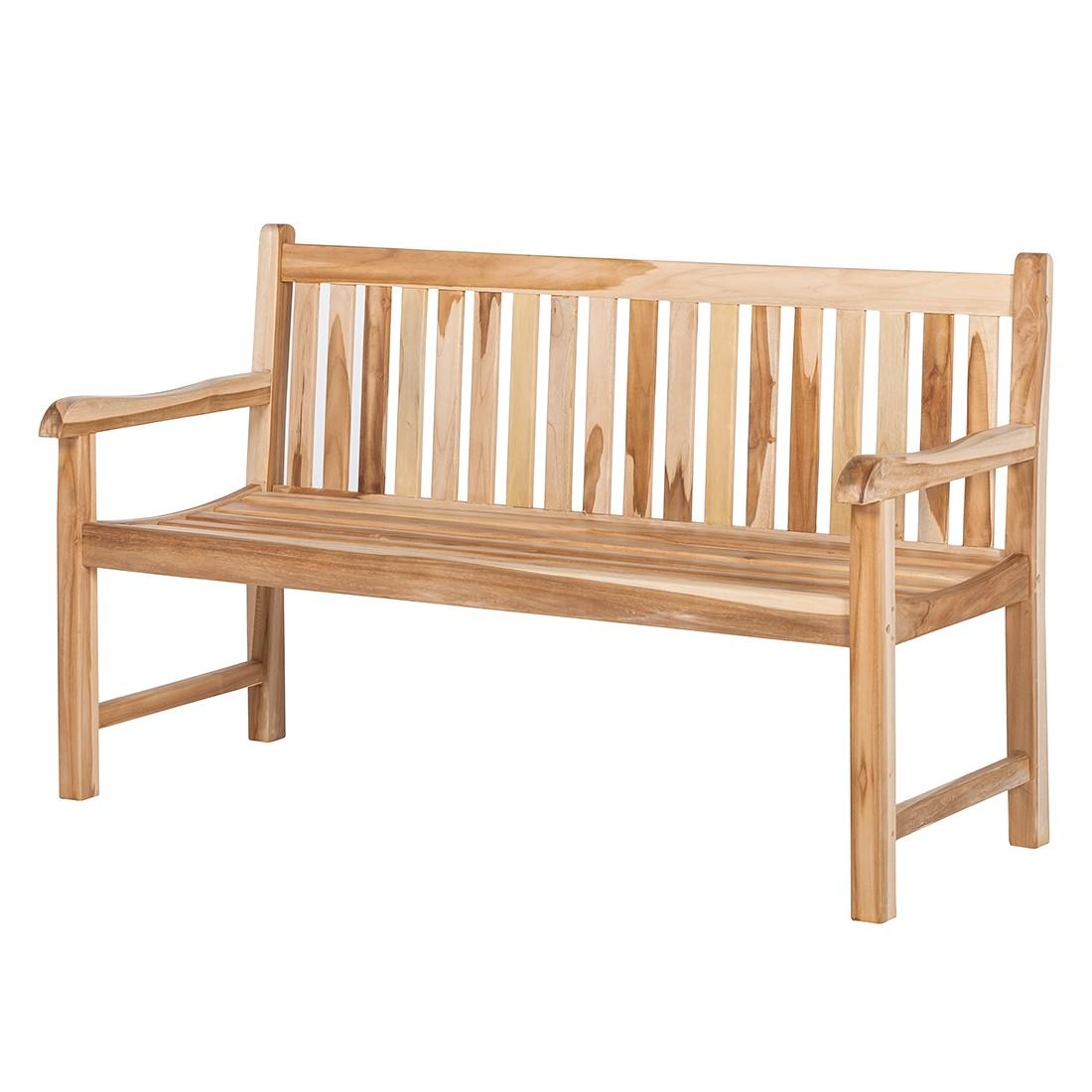 gartenbank holz massiv teakholz 182456 eine interessante idee f r die gestaltung. Black Bedroom Furniture Sets. Home Design Ideas