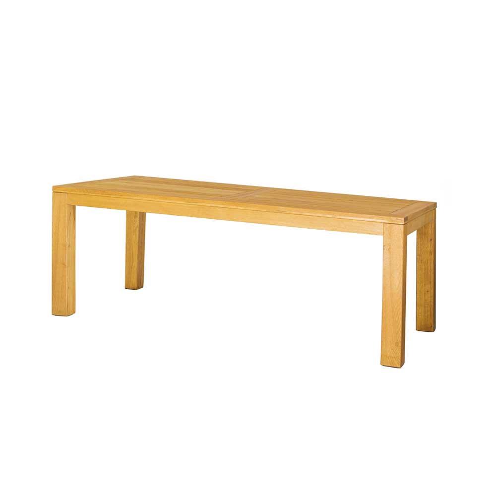 gartenbank mit tisch gunstig 204356 eine. Black Bedroom Furniture Sets. Home Design Ideas