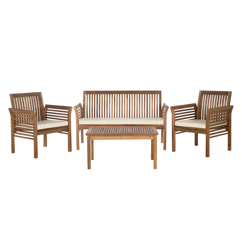 Gartenmöbel online günstig kaufen über shop24.at | shop24