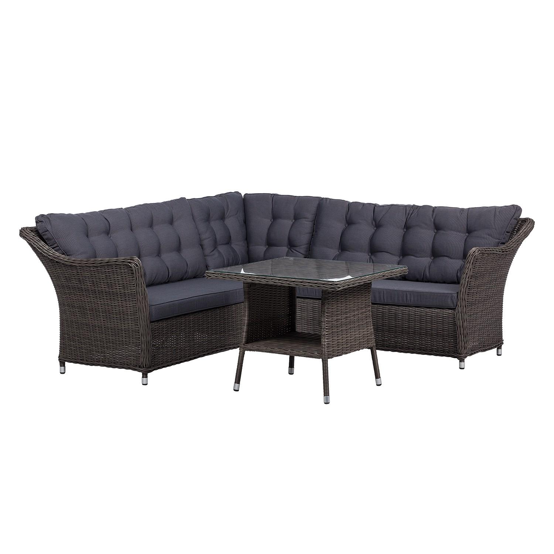 gartenm bel online g nstig kaufen ber shop24. Black Bedroom Furniture Sets. Home Design Ideas