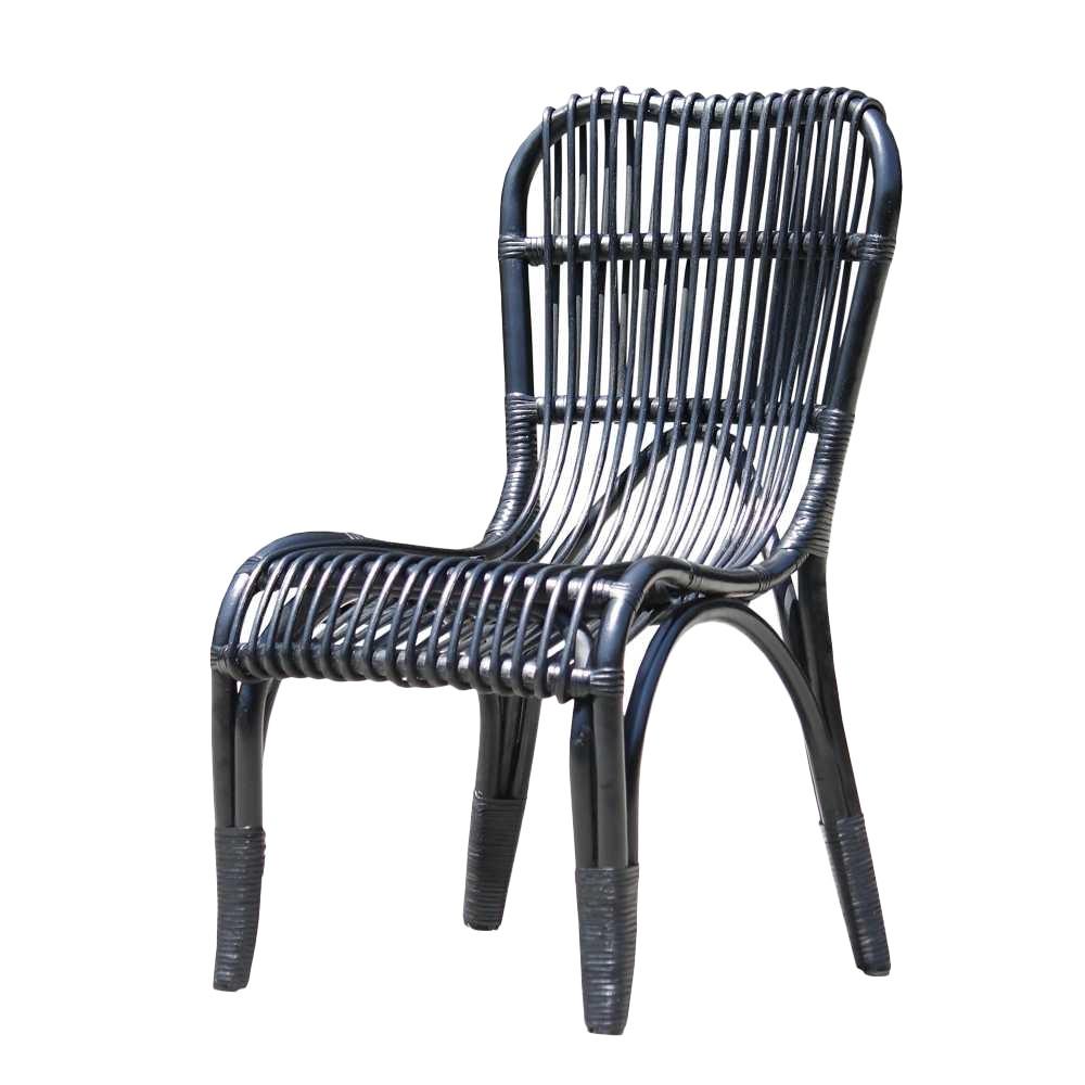 gartenm bel exclusiv g nstig kaufen. Black Bedroom Furniture Sets. Home Design Ideas