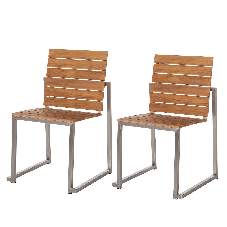 gartenbank edelstahl produktsuche 225813. Black Bedroom Furniture Sets. Home Design Ideas