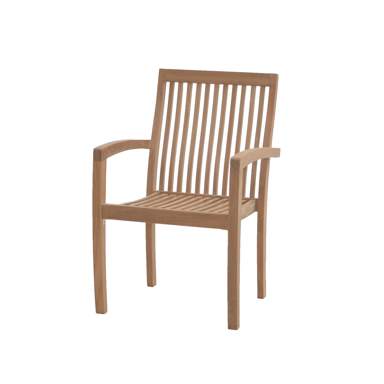 Catgorie chaise de jardin page 12 du guide et comparateur for Largeur chaise
