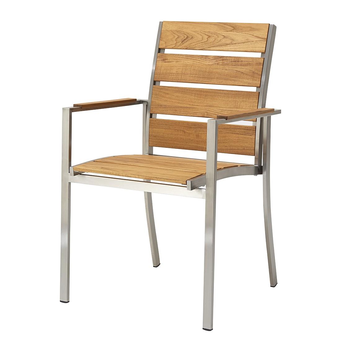 gartenstuhl teakholz preis vergleich 2016. Black Bedroom Furniture Sets. Home Design Ideas