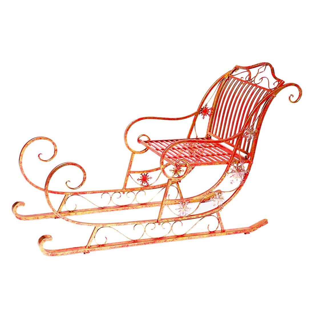 figuren aus metall g nstig kaufen. Black Bedroom Furniture Sets. Home Design Ideas