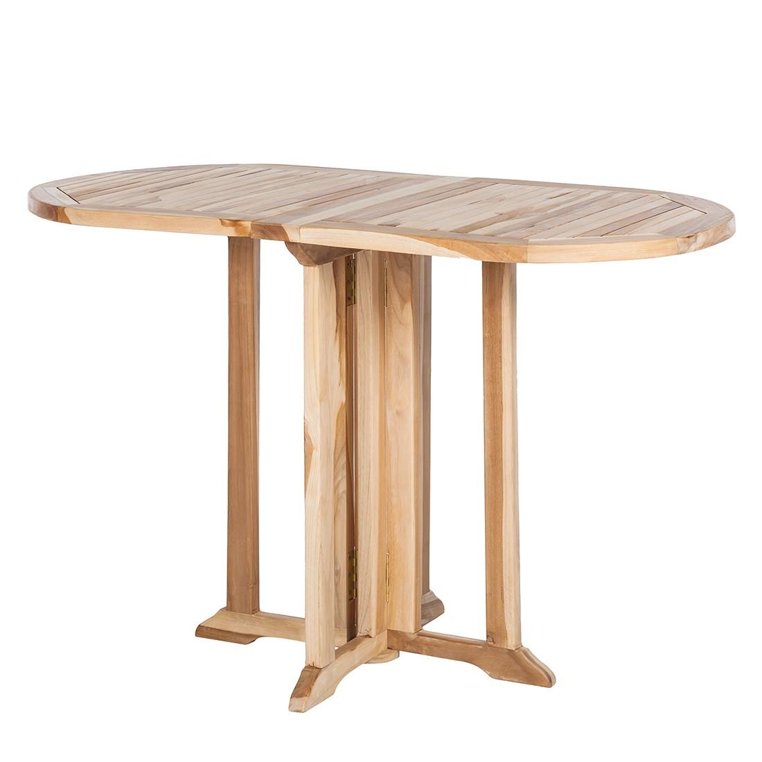 Offerta Roma Tavolo Da Giardino In Metallo E Mosaico Mercatone Uno 18  #4D2E14 1100 1100 Mercatone Uno Tavoli E Sedie