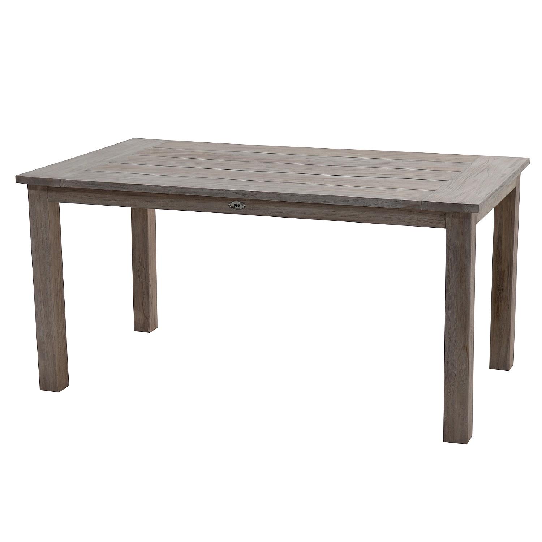 Catgorie table de jardin page 13 du guide et comparateur d for Portillon jardin largeur 90 cm