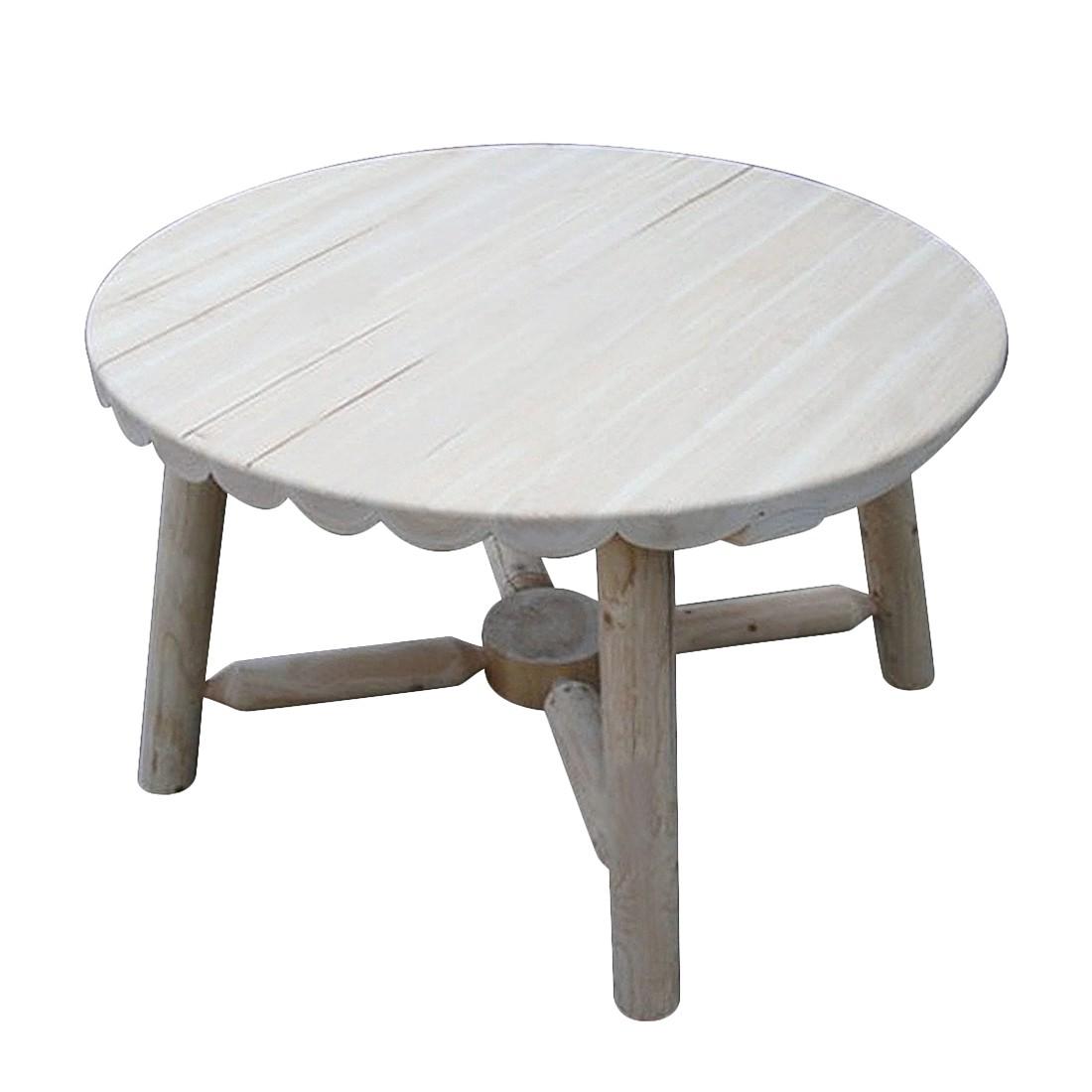 Tische online kaufen - Gartentisch massiv ...
