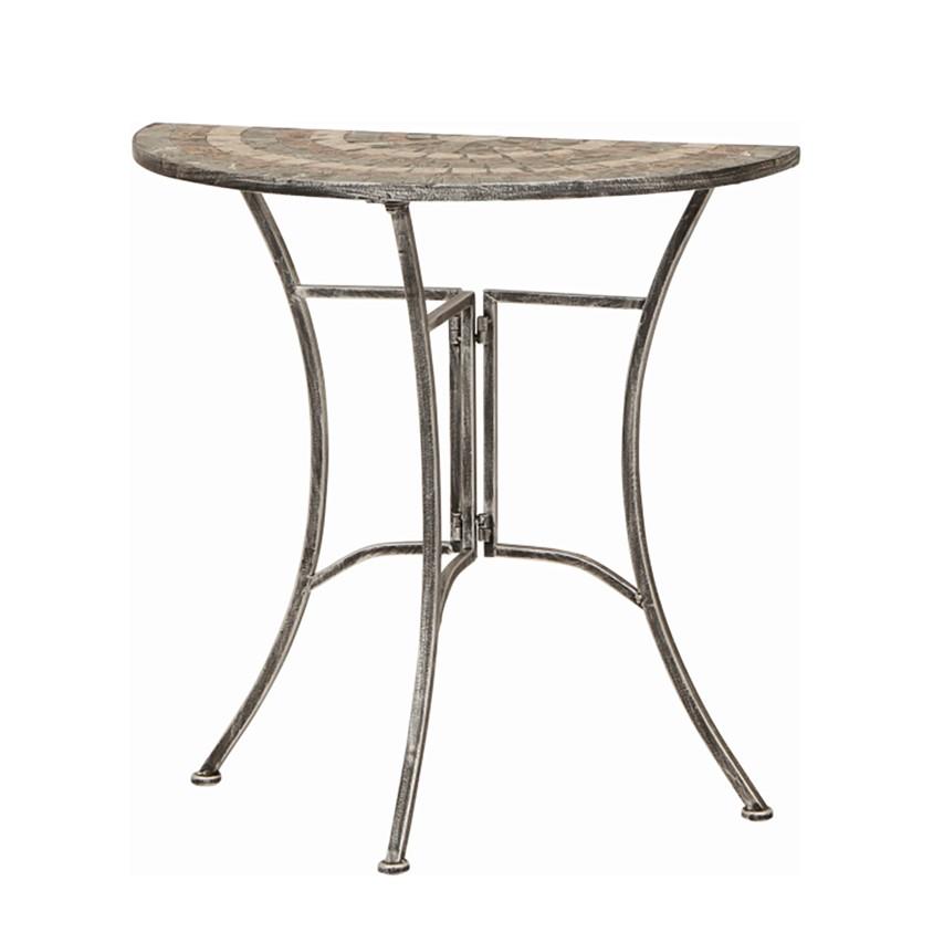 Gartentisch zum klappen elegant sam gartentisch x cm blossom klappbar akazienholz fsc with - Gartentisch zum klappen ...