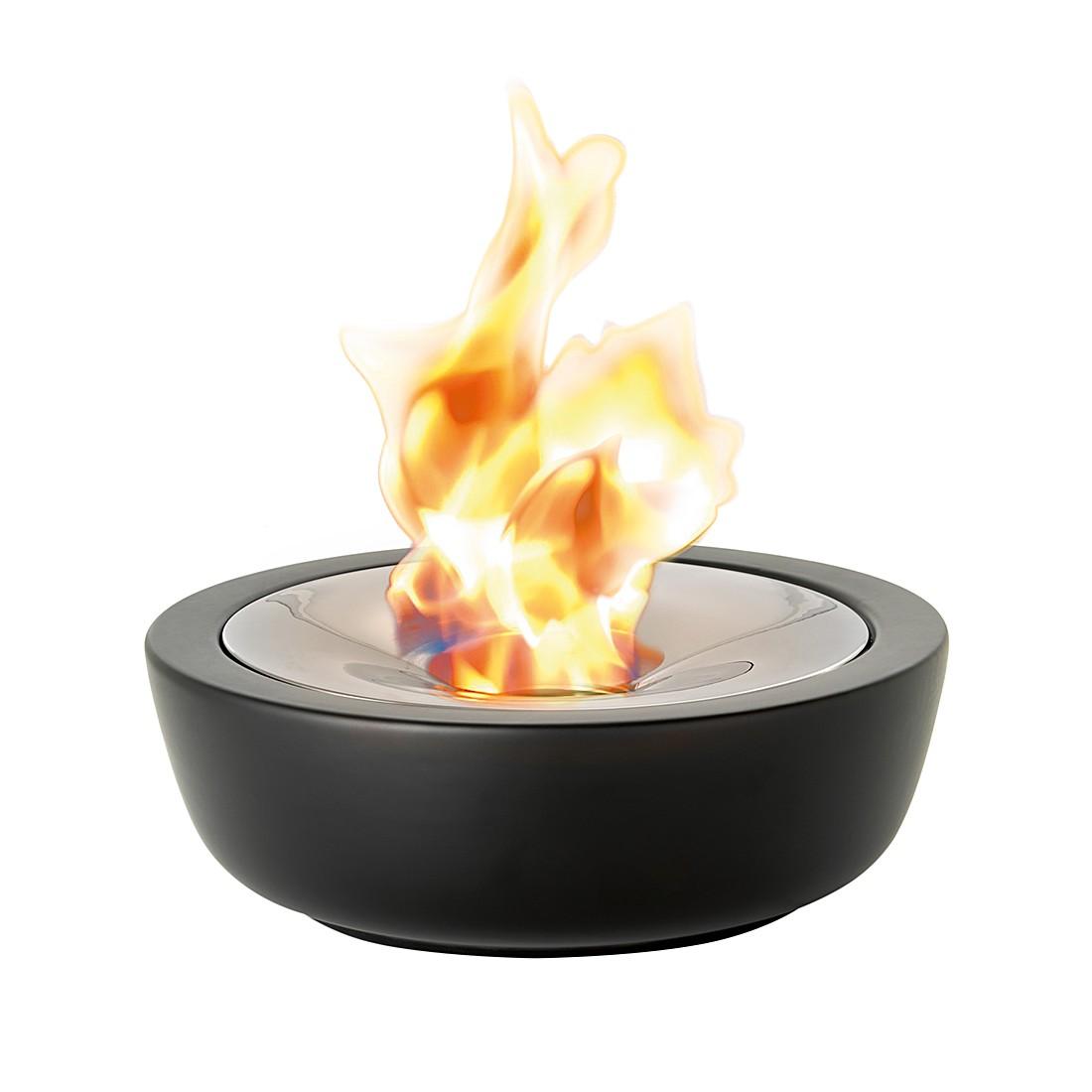 Gelfeuerstelle Fuoco Edelstahl – frostsicher, Blomus bestellen
