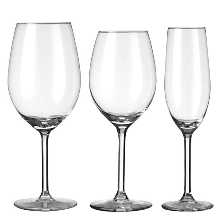 Gläser- Set (18- teilig) L` Esprit, Mäser online kaufen