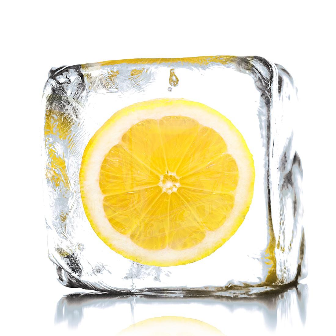 kanavape satijah lemon eliquid 10ml nic 0 0 prezzo e offerte sottocosto. Black Bedroom Furniture Sets. Home Design Ideas