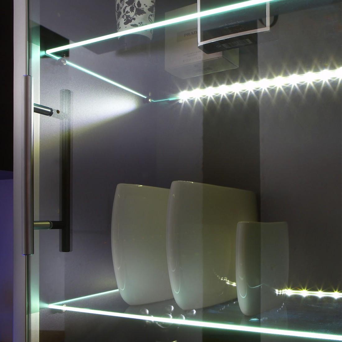 Glasbodenbeleuchtung- Aqua Suite A+