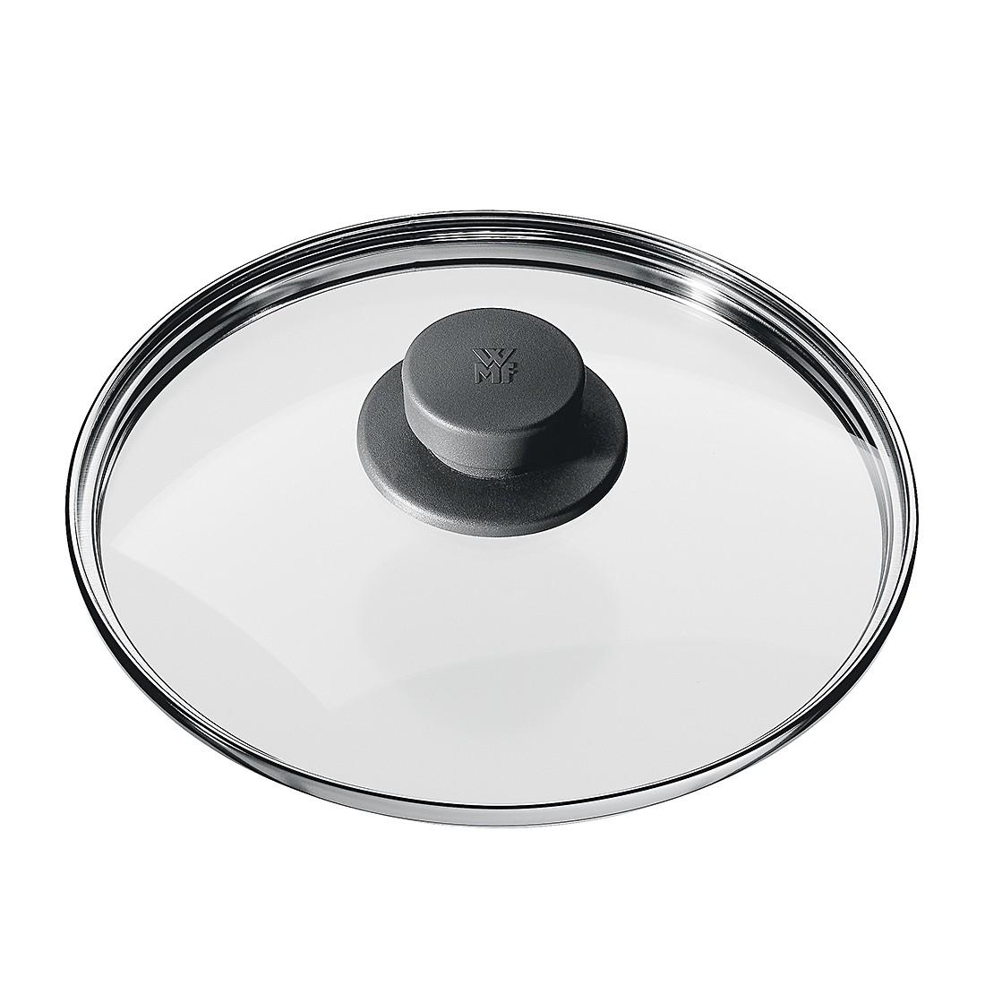 Glasdeckel (Ø 22 cm) Perfect, WMF bestellen