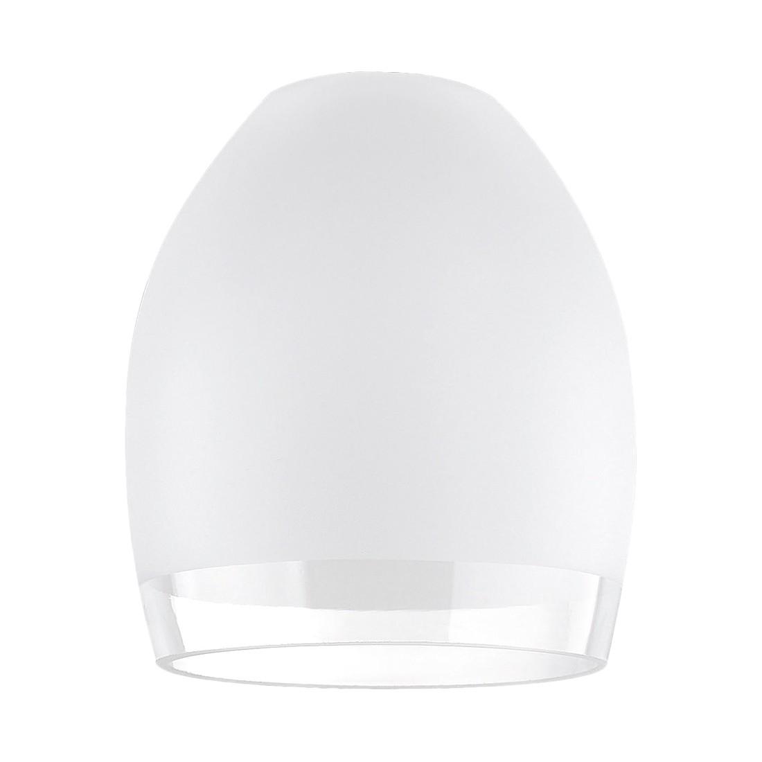 Glasschirm M6 Licht / Medium, Fischer Leuchten bestellen