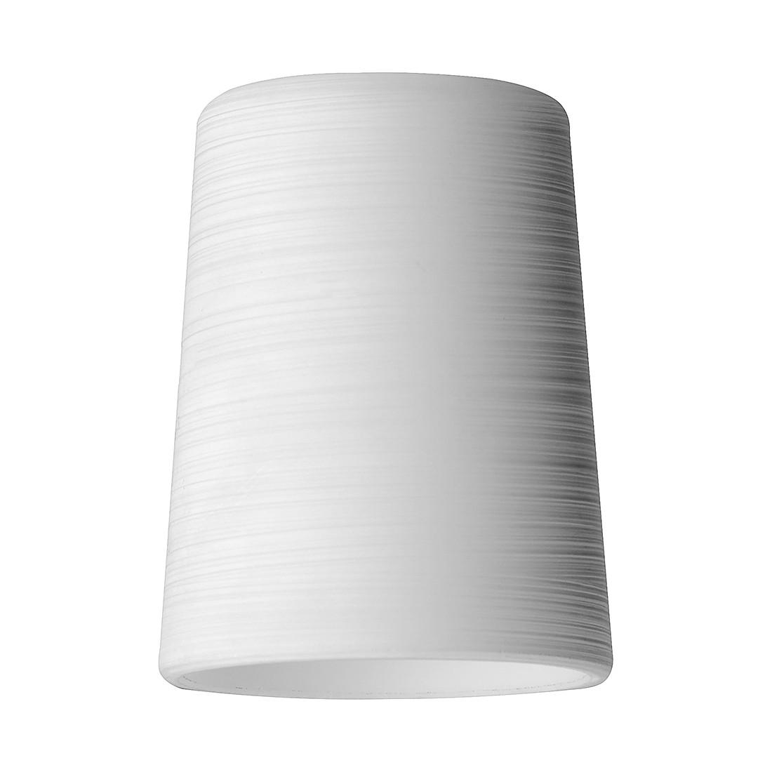 glasschirm m6 licht spot16 fischer leuchten g nstig kaufen. Black Bedroom Furniture Sets. Home Design Ideas