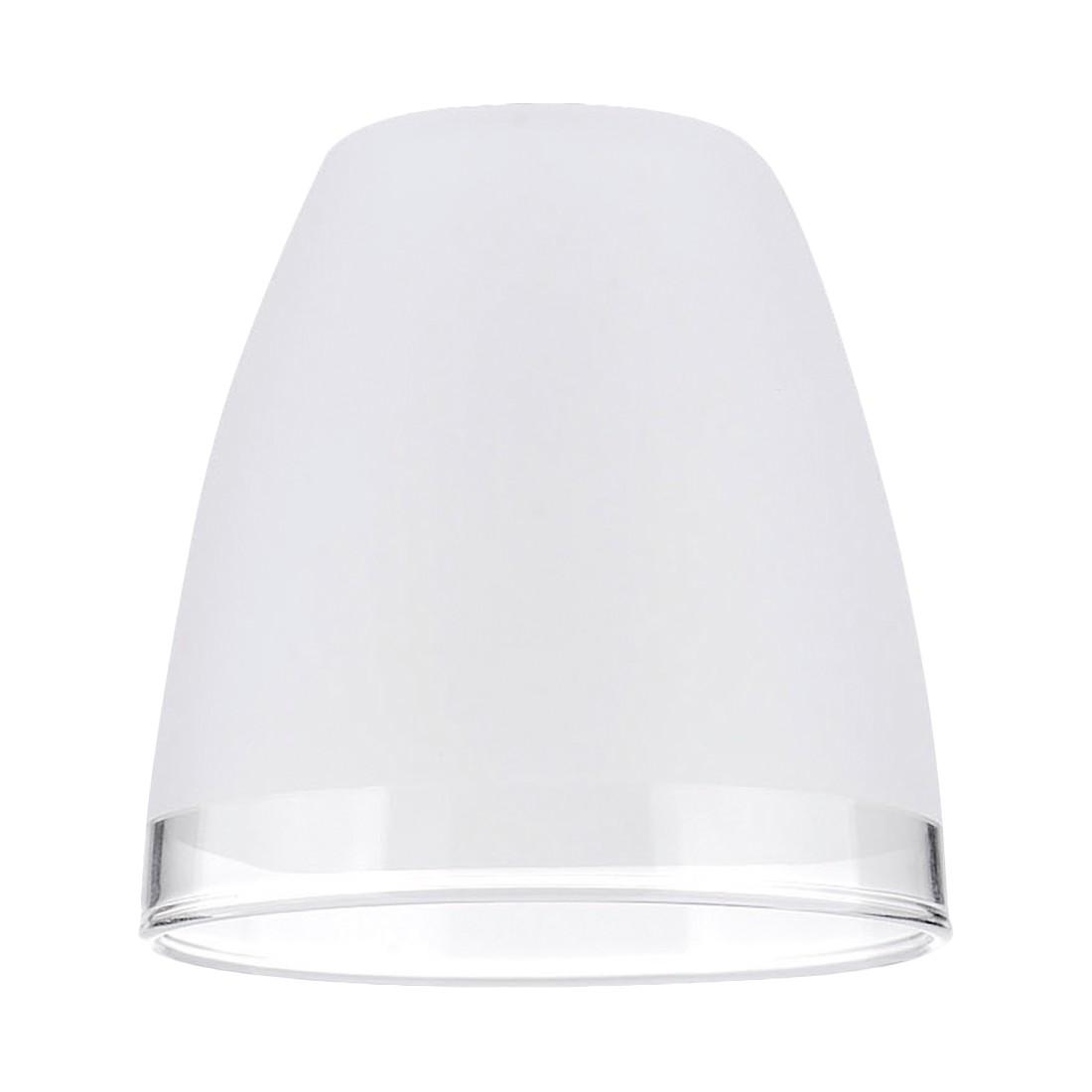 Glasschirm M6 Licht / Spot16, Fischer Leuchten bestellen