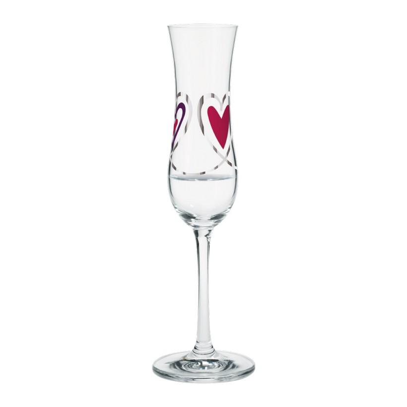 Grappaglas La Grappa – 90 ml – Design Nicole Winter – 2011 – 2450035, Ritzenhoff jetzt bestellen