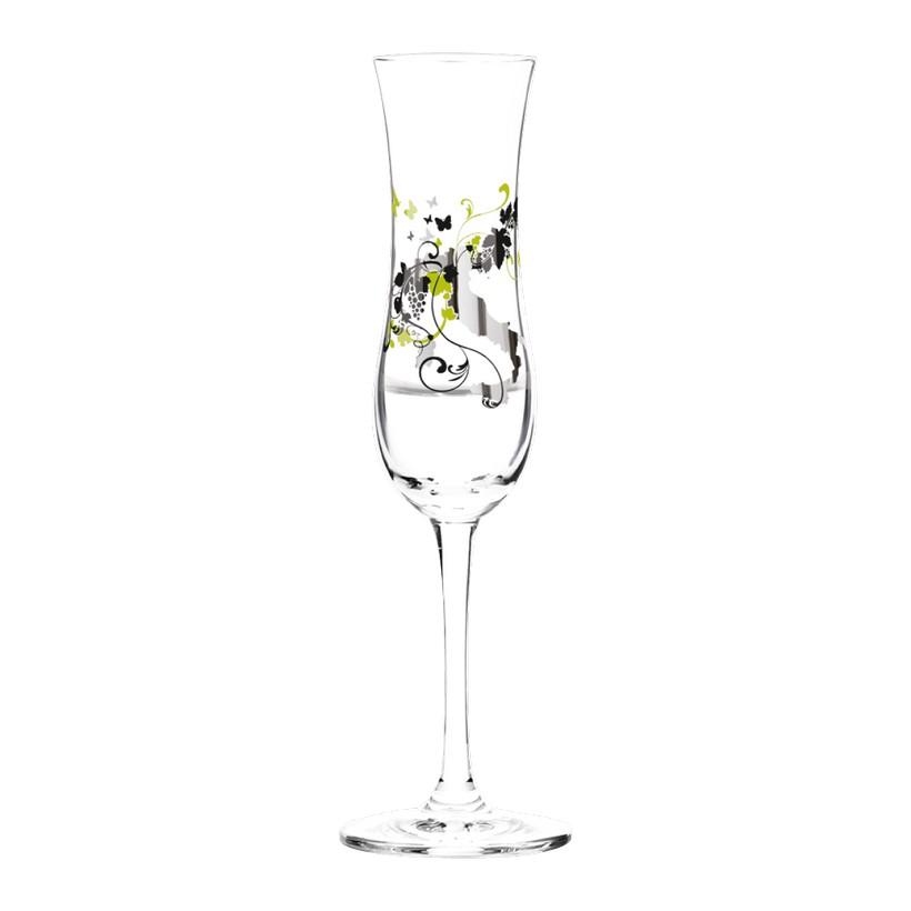 Grappaglas La Grappa – 90 ml – Design Ruth Berktold – 2013 – 2450046, Ritzenhoff online kaufen