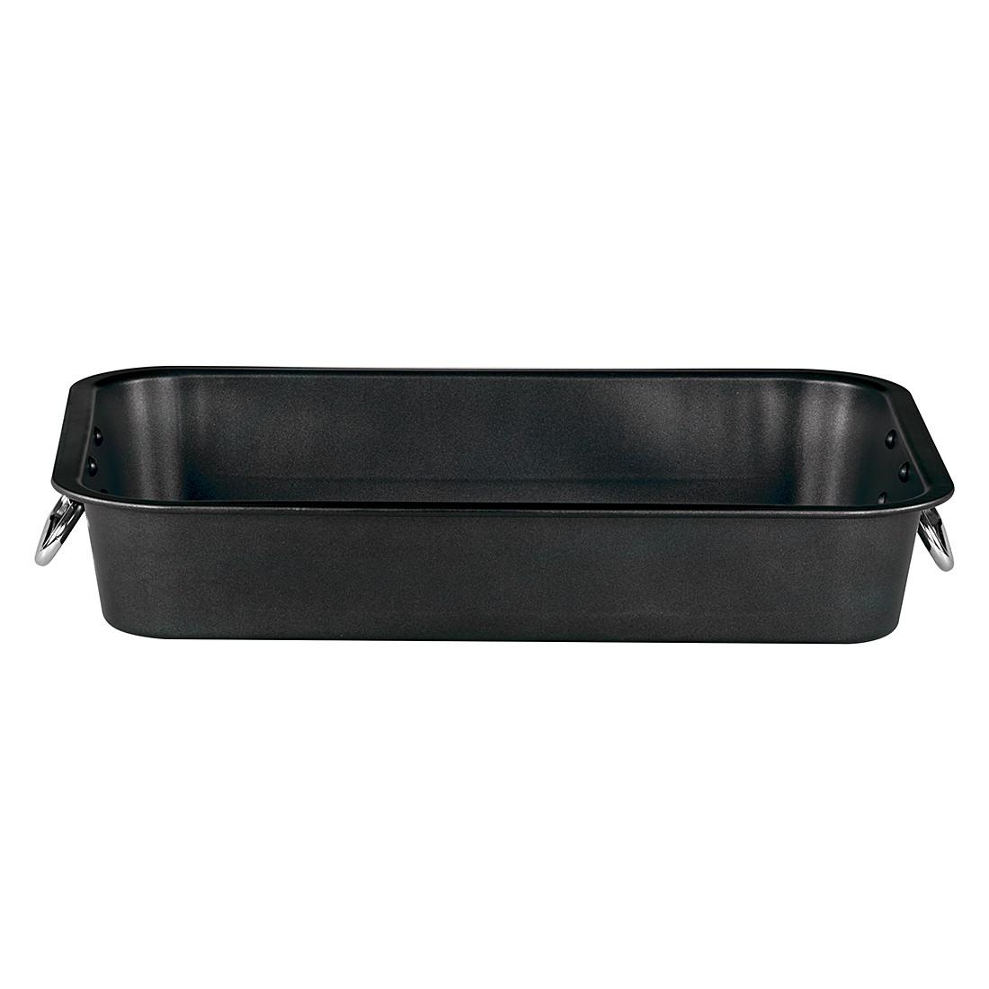 Grill-/Auflaufform Carbon Stahl – 40 cm, Karl Krüger bestellen