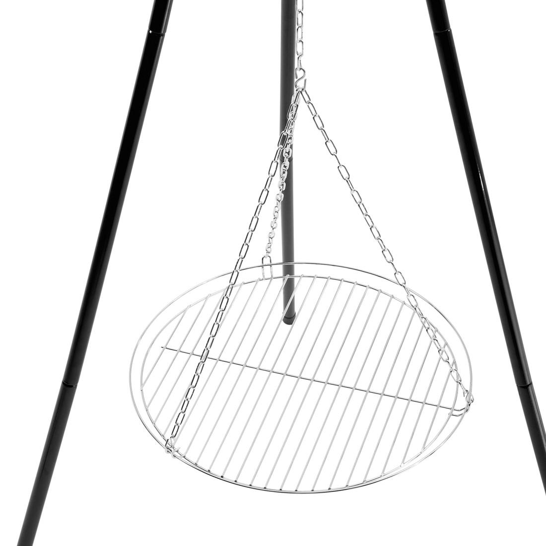 grillrost cleveland landmann g nstig online kaufen. Black Bedroom Furniture Sets. Home Design Ideas