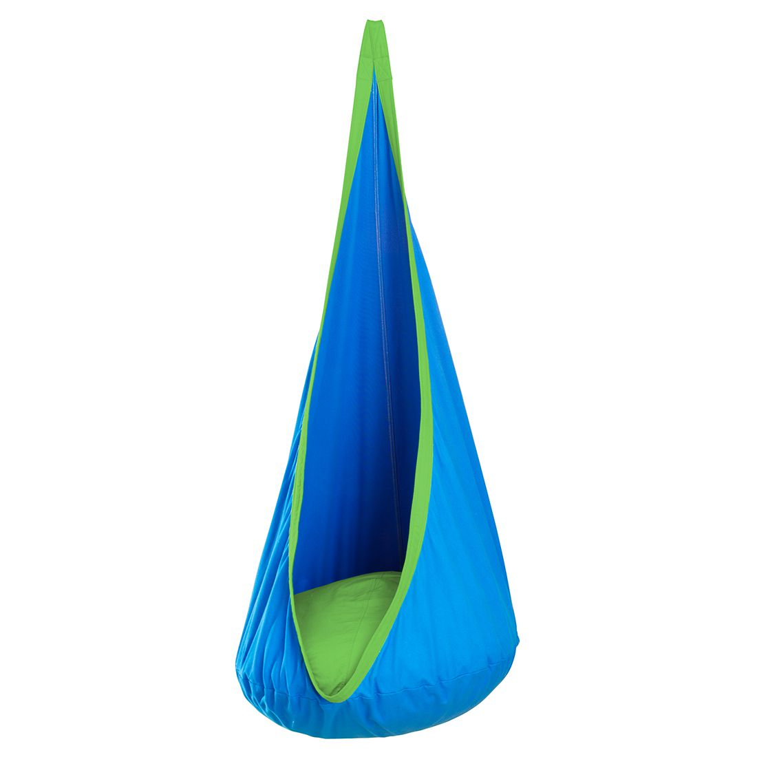 Hängehöhle Joki – Blau/Grün, La Siesta günstig