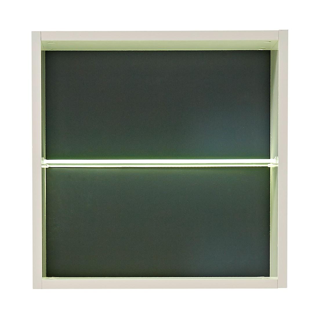 h ngeregal katakana mit beleuchtung raumteiler regal standregal wandregal. Black Bedroom Furniture Sets. Home Design Ideas