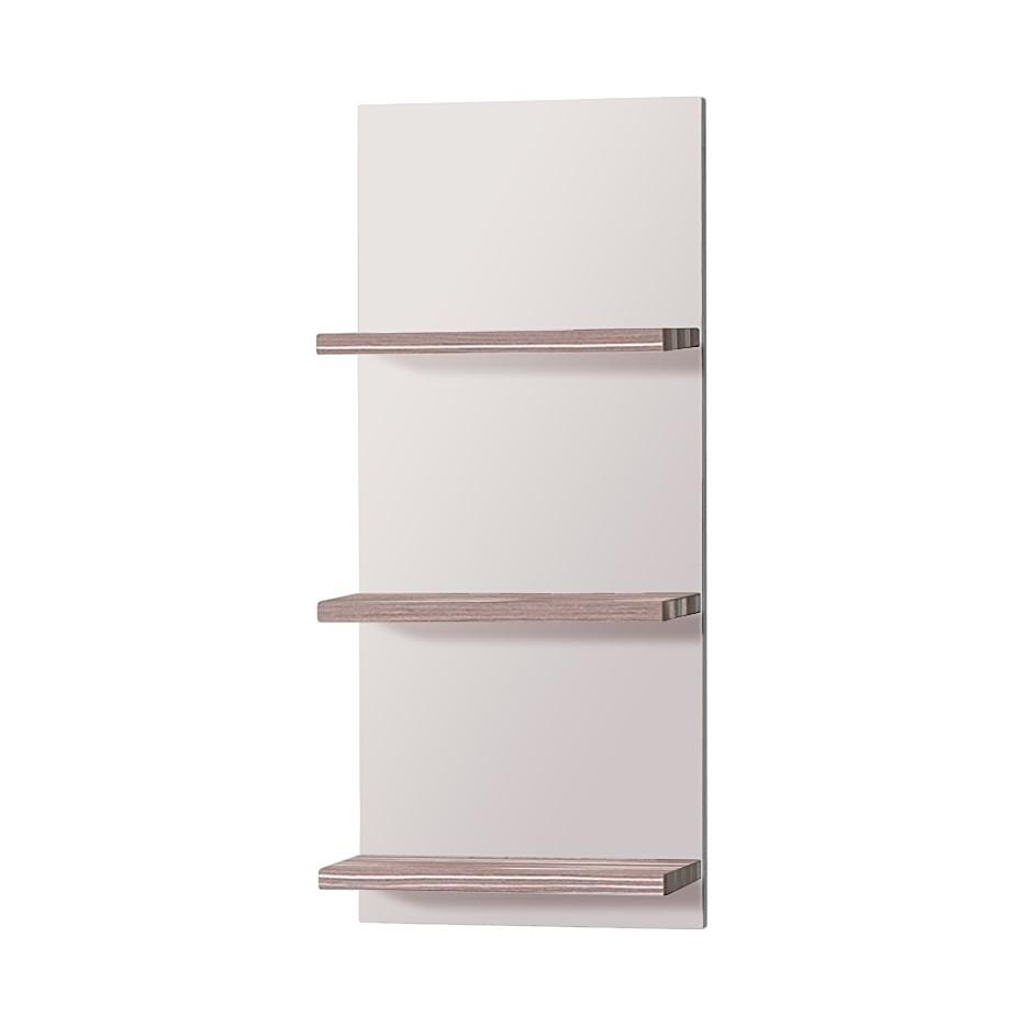 eclairage miroir salle de bain conforama de salle bains trouvez facilement sur internet etagres - Miroir Salle De Bain Conforama