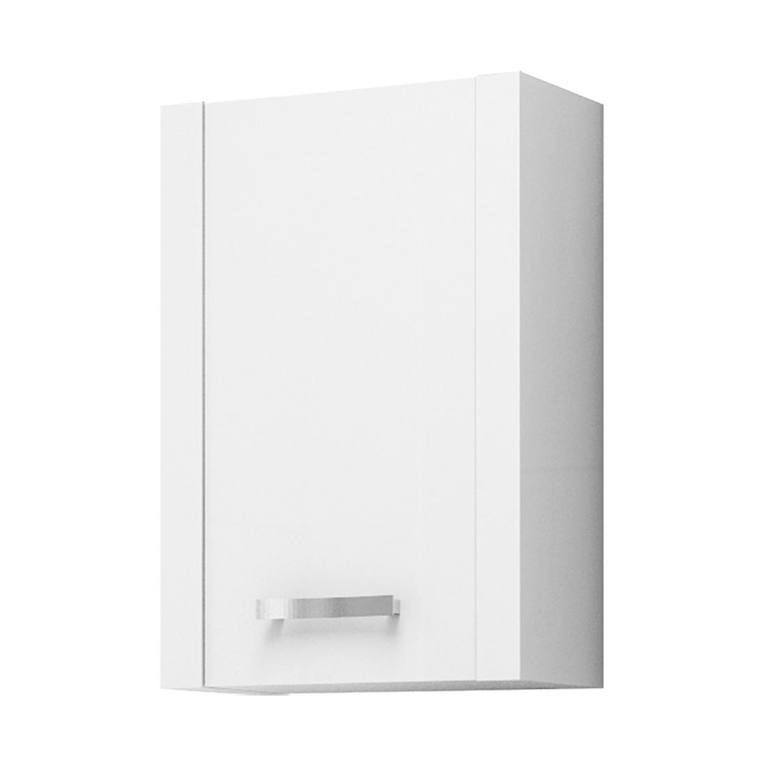 Hängeschrank Divus – Weiß, Aqua Suite günstig online kaufen