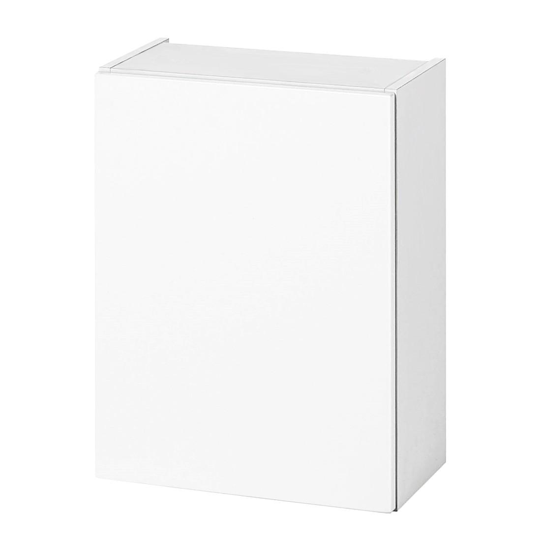 Ikea Badkamer Hangkastjes – devolonter.info