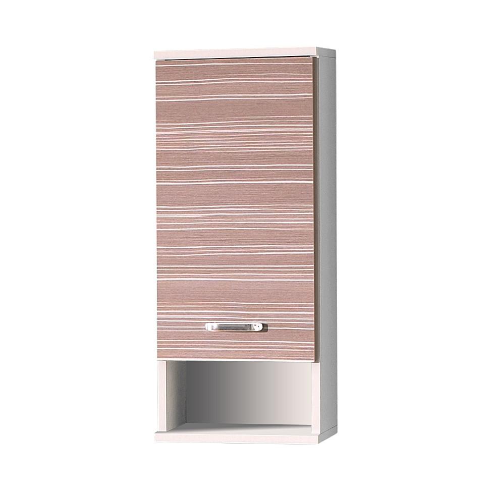 armoire en resine jusqu 26 pureshopping. Black Bedroom Furniture Sets. Home Design Ideas