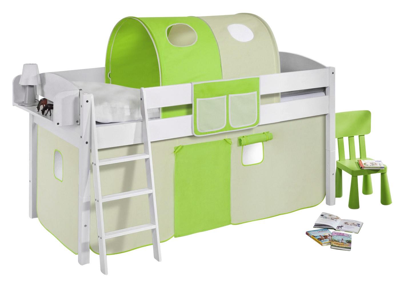 Etagenbett Jelle : Kinderzimmer online günstig kaufen über shop24.at shop24