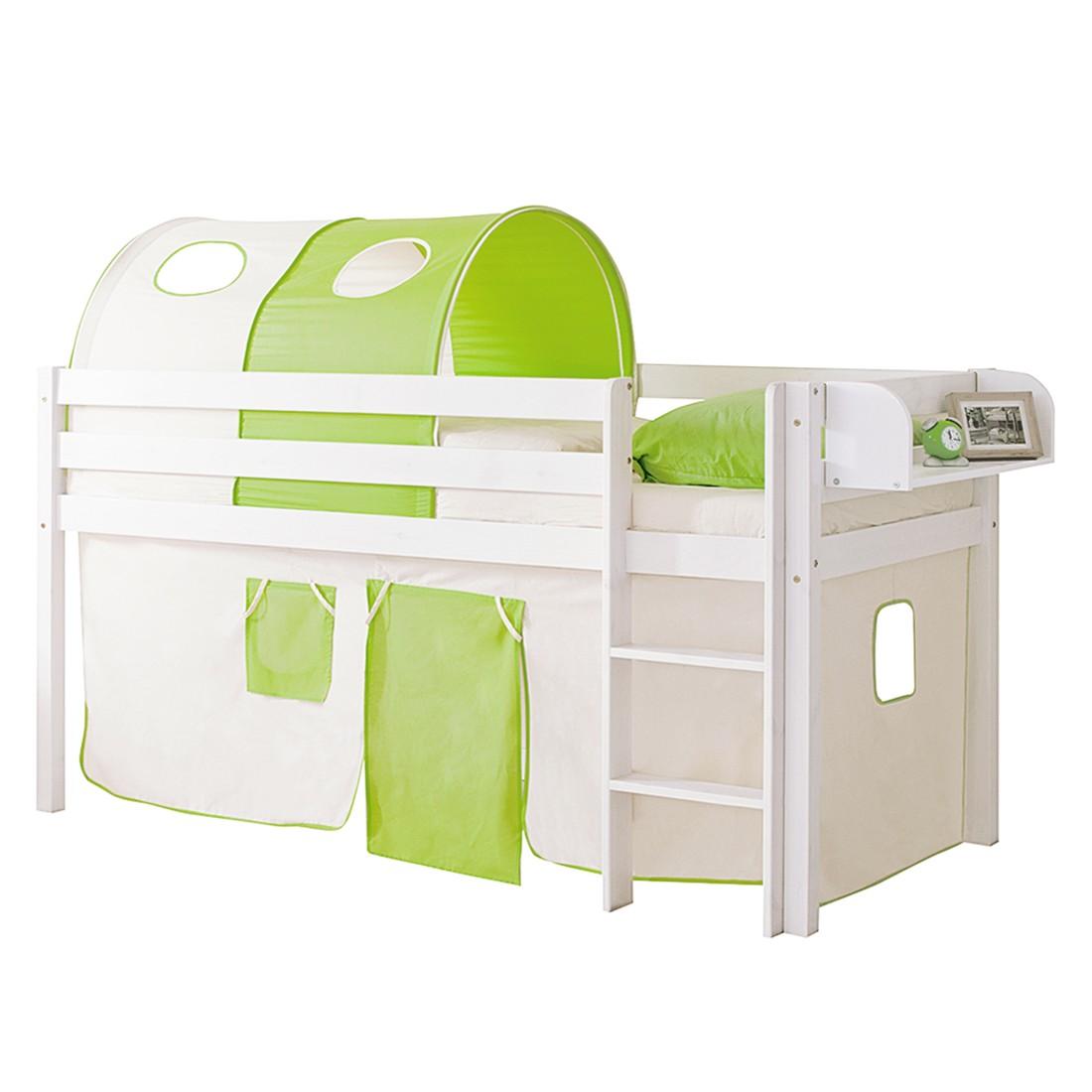 betten mit matratze und rollrost preisvergleiche. Black Bedroom Furniture Sets. Home Design Ideas