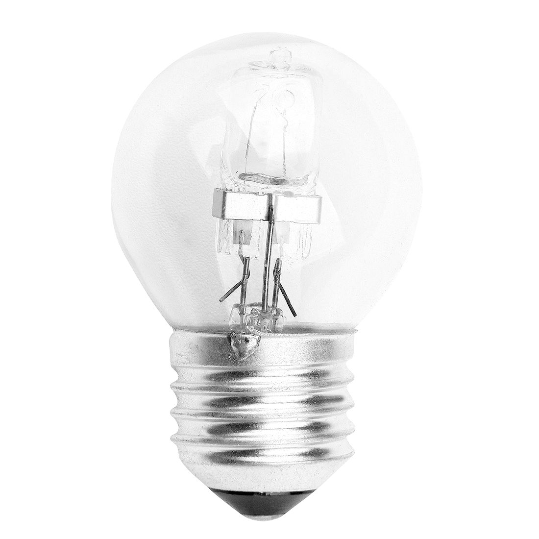 EEK C, Halogen Leuchtmittel, E27, 28W, Rabalux günstig