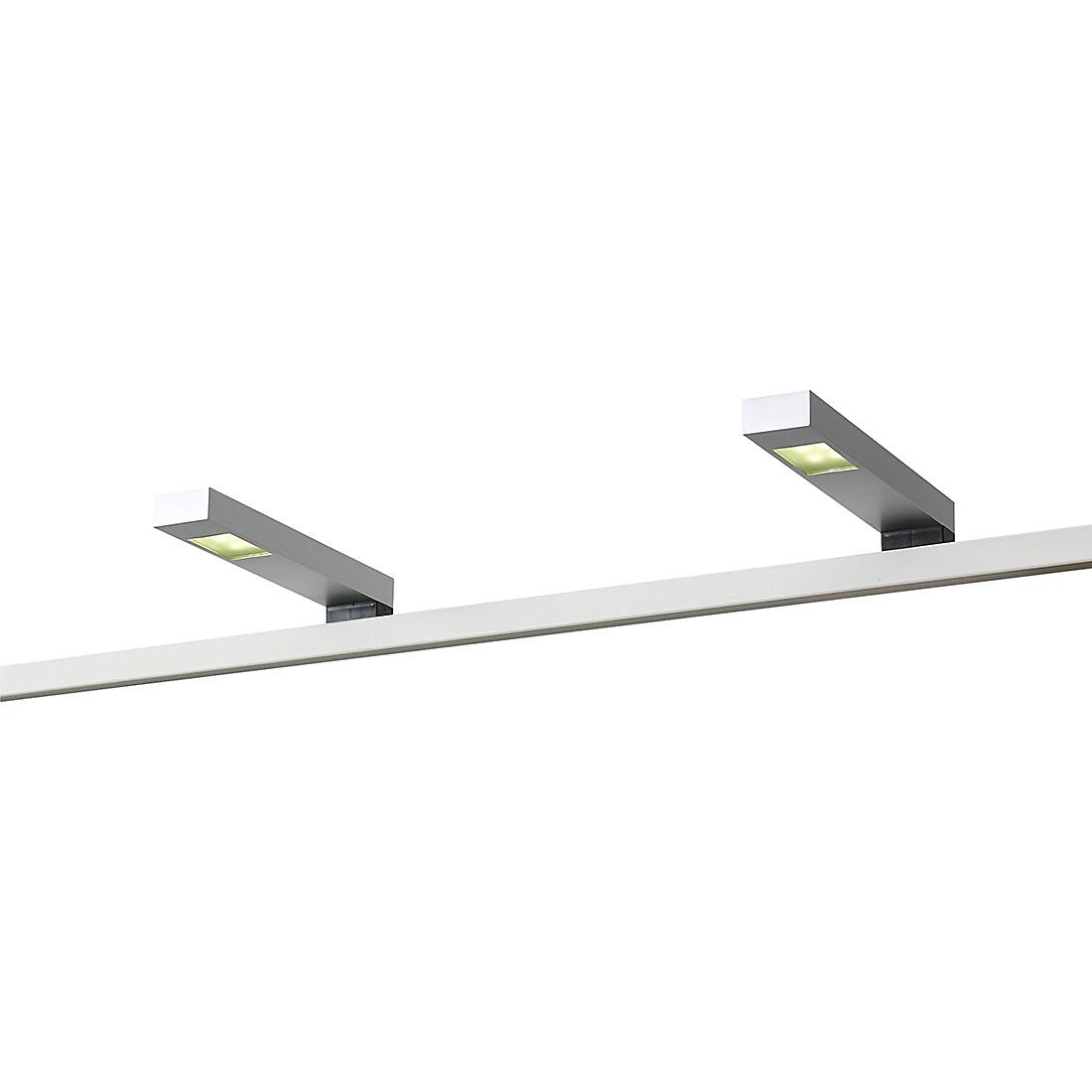 innenbeleuchtung kleiderschrank schrankteilbreite 100 102cm. Black Bedroom Furniture Sets. Home Design Ideas