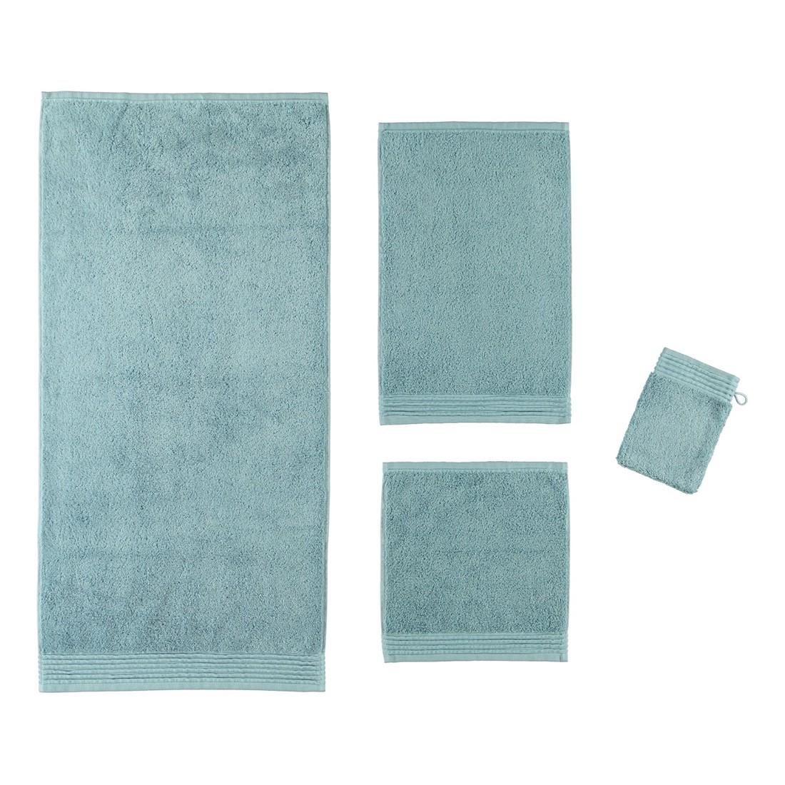Handtuch LOFT – 100% Baumwolle arctic – 530 – Handtuch: 50 x 100 cm, Möve kaufen