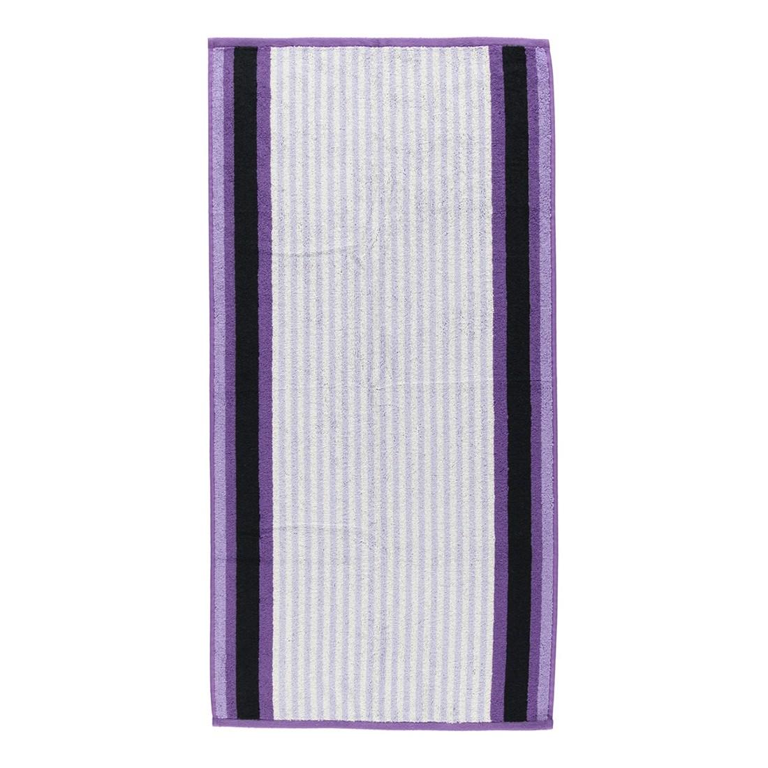 Handtuch Milano – 100% Baumwolle rosemary – 003 – Handtuch: 50 x 100 cm, Vossen jetzt bestellen
