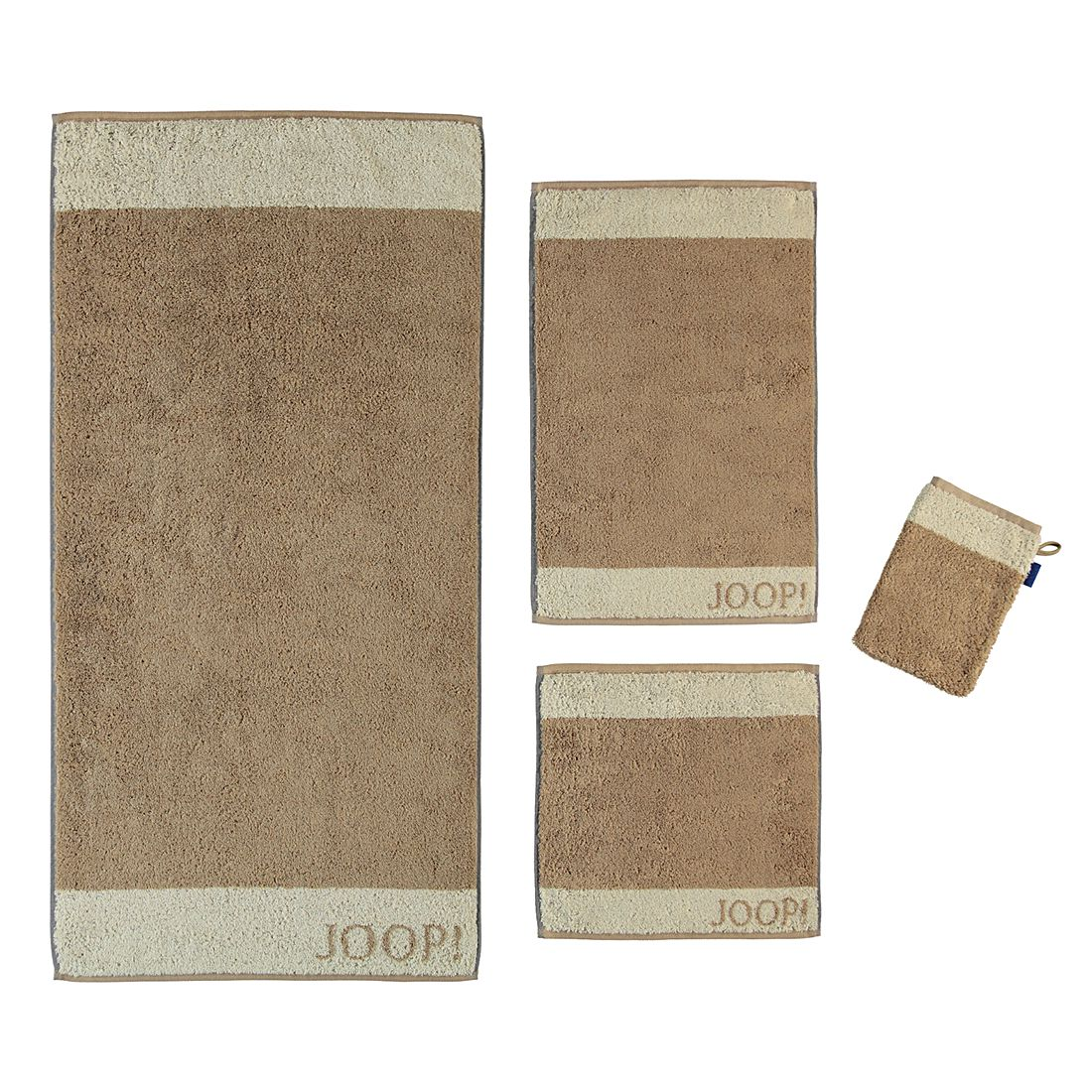 handt cher graphic doubleface 1634 baumwolle piment g stetuch 30x50 cm joop online bestellen. Black Bedroom Furniture Sets. Home Design Ideas