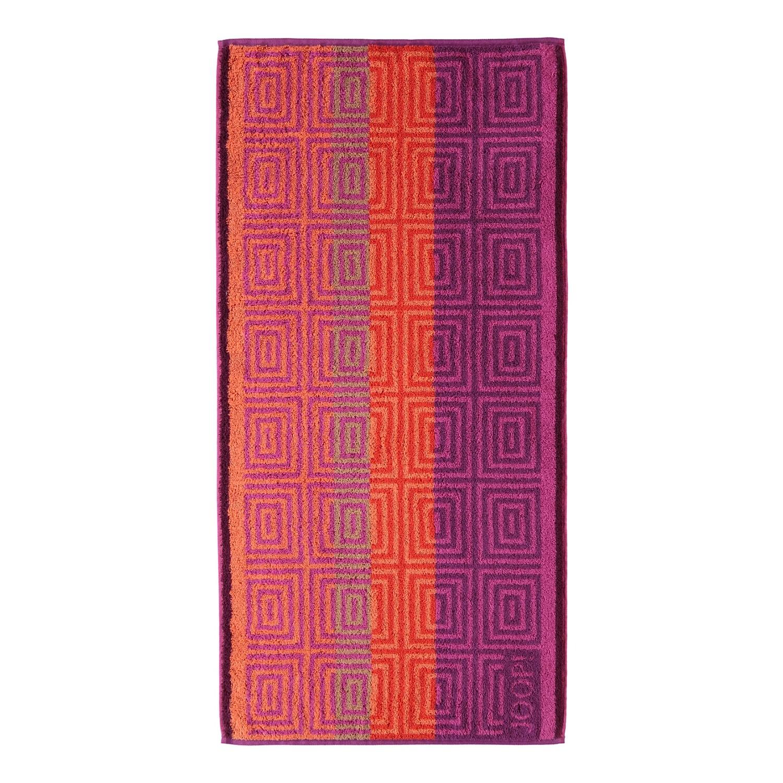 Handtücher Imperial Striped Tile 1640 – Baumwolle – Handtuch – 50×100 cm, Joop günstig online kaufen