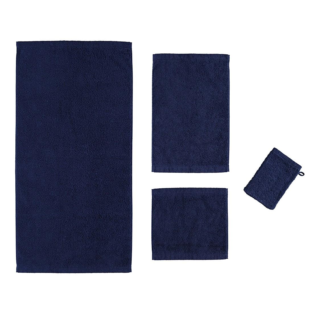 handt cher life style jacquard 7062 baumwolle kiesel handtuch 50x100 cm caw g nstig. Black Bedroom Furniture Sets. Home Design Ideas