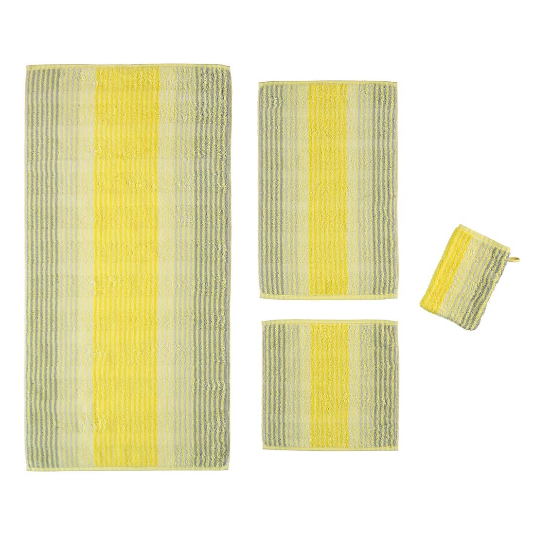 handt cher noblesse cashmere streifen 1056 baumwolle. Black Bedroom Furniture Sets. Home Design Ideas