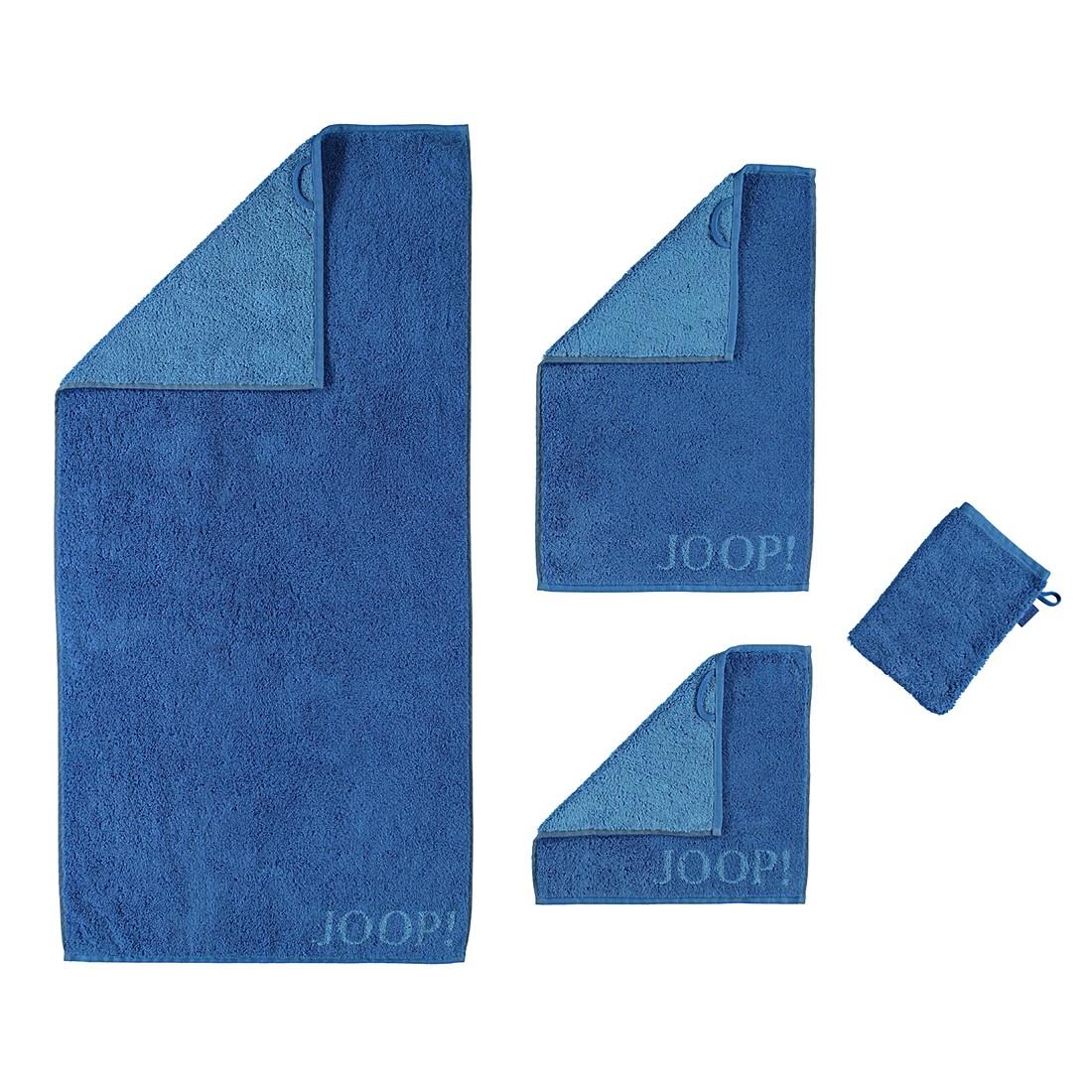 Joop Handtücher ist tolle design für ihr haus design ideen