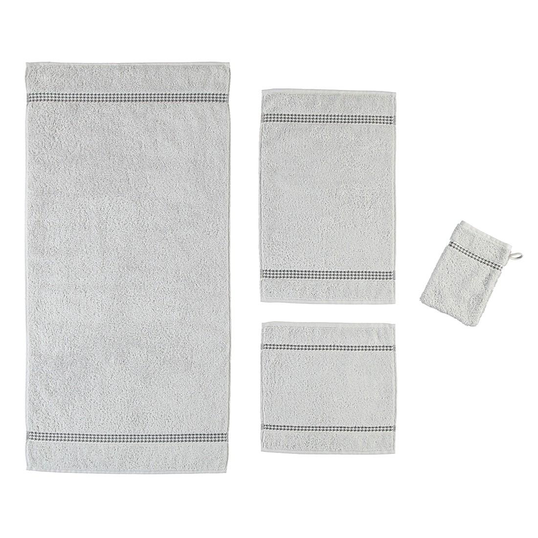 handt cher noblesse2 baumwolle zitrus handtuch. Black Bedroom Furniture Sets. Home Design Ideas