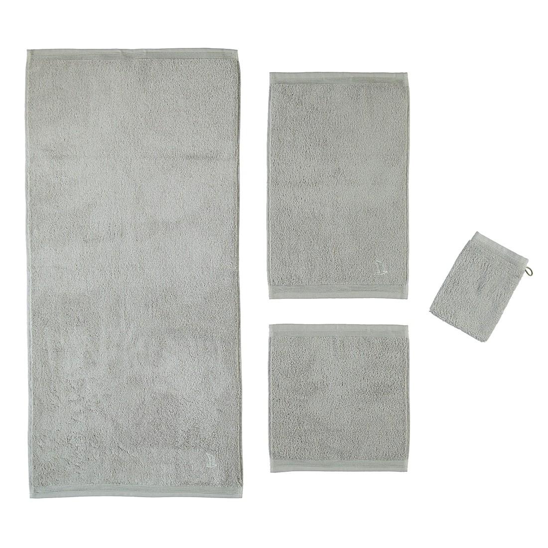 Handtücher Superwuschel – Baumwolle – Cashmere – Handtuch 50×100 cm, Möve online kaufen