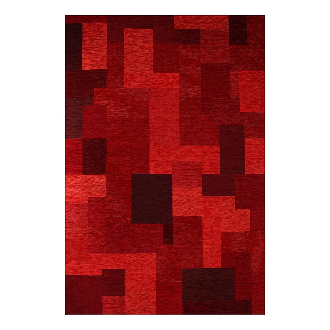 Teppich Retro Domino V – 170 x 230 cm, Schöngeist & Petersen günstig kaufen
