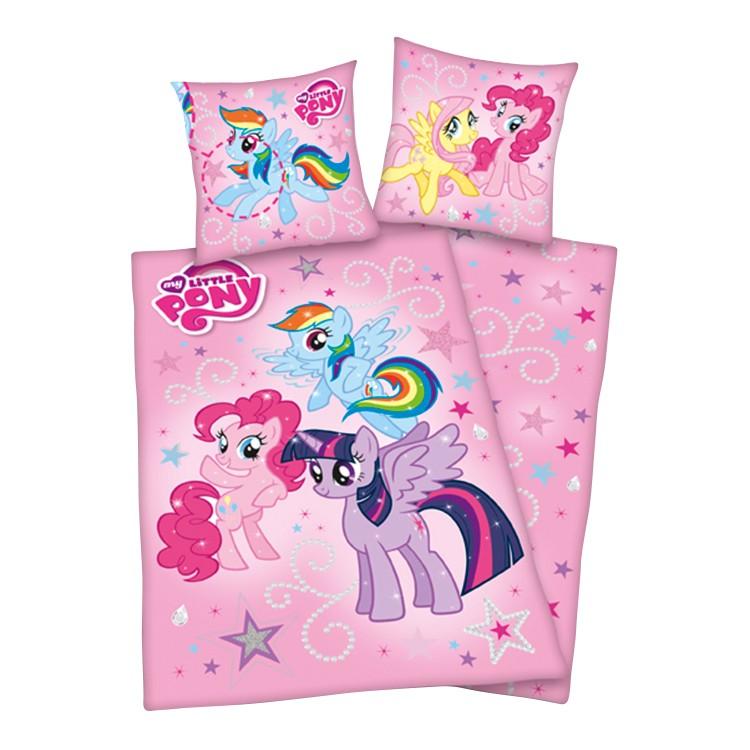 Bettwäsche My little Pony, Herding online bestellen