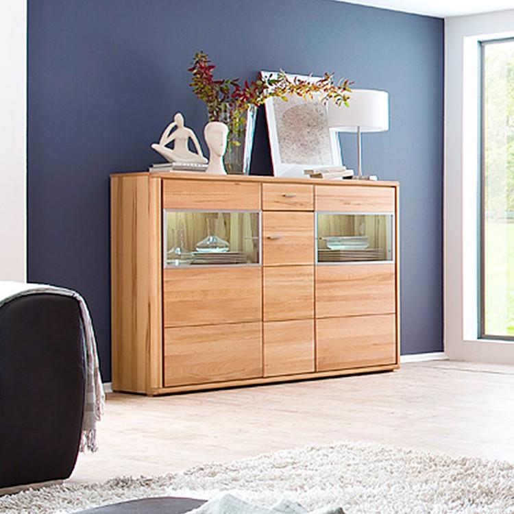 highboard angolo buche teilmassiv ge lt. Black Bedroom Furniture Sets. Home Design Ideas