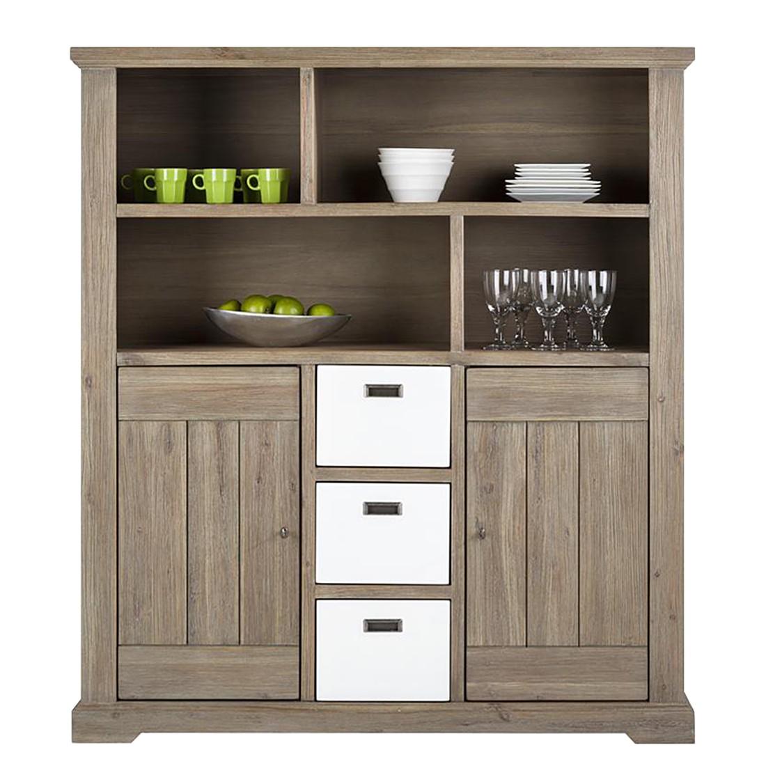 tingby beistelltisch mit rollen wei ikea tipps vom einrichter. Black Bedroom Furniture Sets. Home Design Ideas