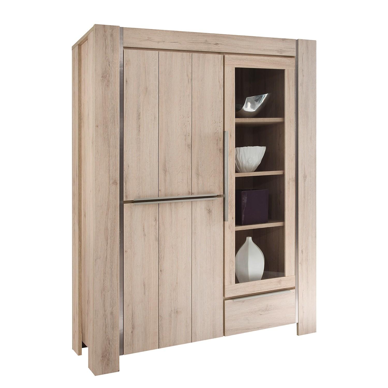 Prix des meuble salle manger 651 - Porte capitonnee prix ...